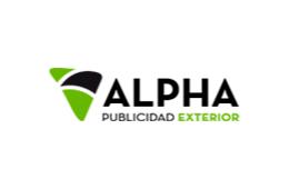 Alpha Publicidad