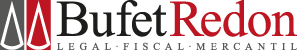 Bufet Redon | Bufet d'advocats a Barcelona - Bufete de abogados en Barcelona