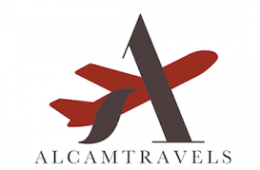 Alcam Travels SL